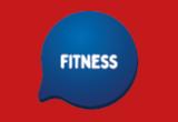 Higiene de columna Aerolocal Yoga clásico Ritmos Pilates
